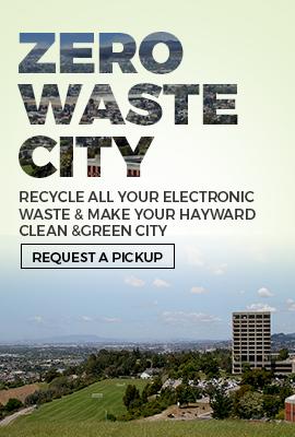 zero_waste_banner