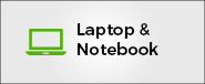 notebook_tab