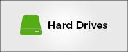 hard_tab